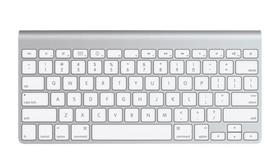 How to Reset an Apple Wireless Bluetooth Keyboard, Mouse or Trackpad (Troubleshooting Pairing and Other Common Problems)