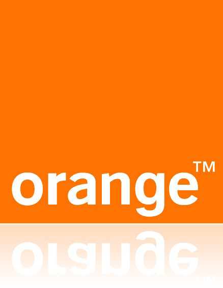 iPad and Signup Difficulties for Orange Mobile Data