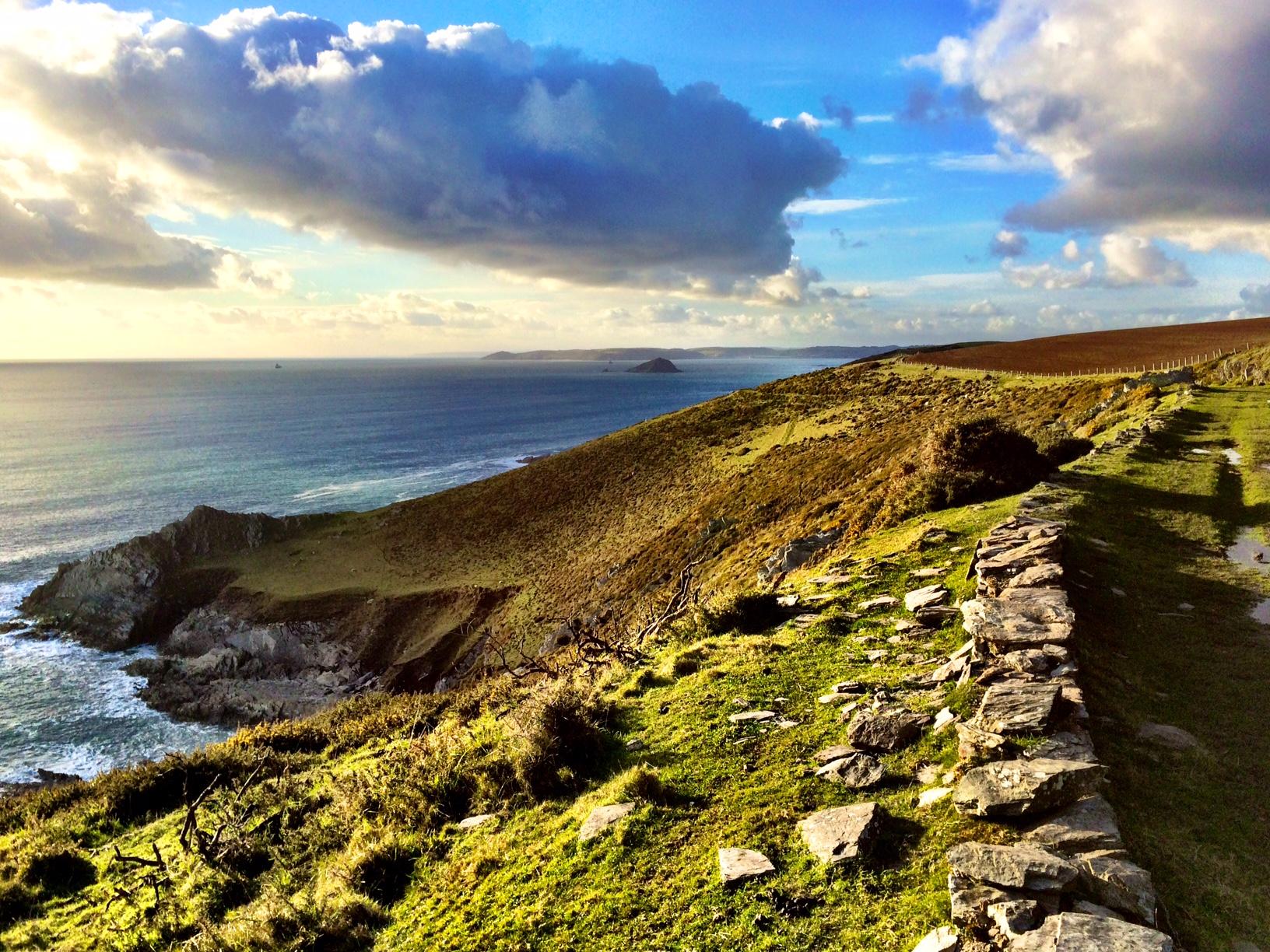 A Bit More Devon and Dartmoor